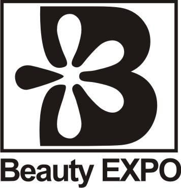 Beauty Expo Uzbekistan 2018