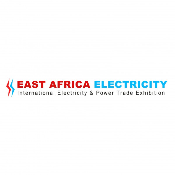 East Africa Electricity 2018
