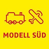 Modell Süd 2018