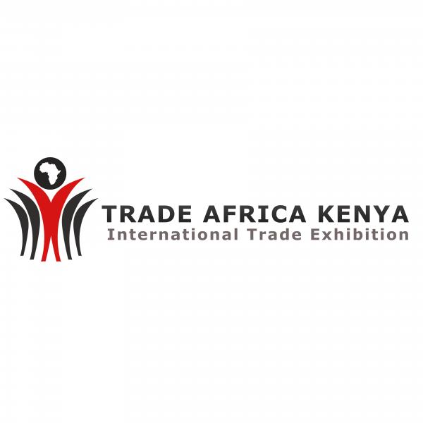 TRADE AFRICA KENYA 2018