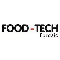 FOOD-TECH EURASIA 2020
