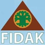 FIDAK - Dakar International Trade Fair 2018