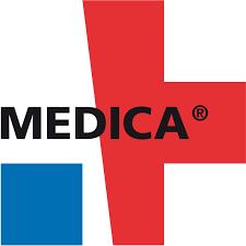 MEDICA 2021 - World Forum for Medicine