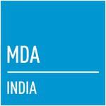 MDA INDIA - Motion, Drive & Automation INDIA 2018