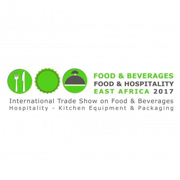 Food & Beverages - Food & Hospitality 2018