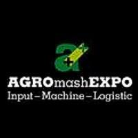 AGROmashEXPO