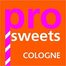 ProSweets Cologne 2019
