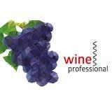 Wine Professional 2021