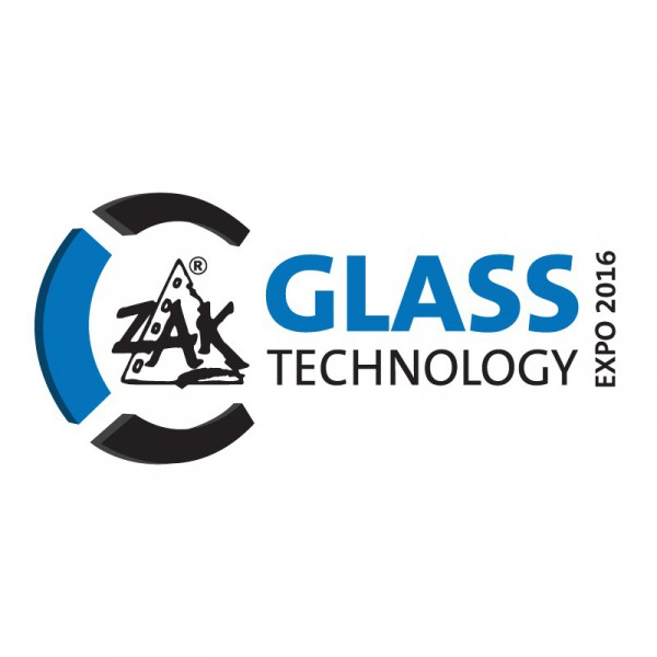Zak Glass Technology Expo 2018