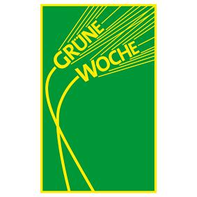 Internationale Grüne Woche Berlin 2021