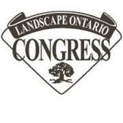 Landscape Ontario Congress 2019