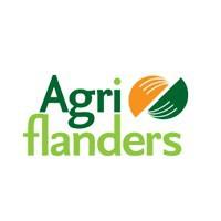 Agriflanders 2019