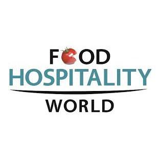 Food Hospitality World India 2021