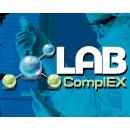 Международная выставка LABComplEX. Аналитика. Лаборатория. Биотехнологии. HI-TECH