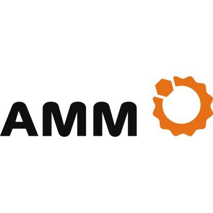 АММ - VII Международный горно-металлургический Конгресс и Выставка 2019