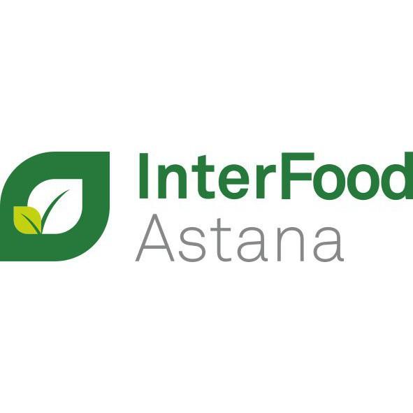 Казахстанская Международная Выставка InterFood Astana 2019