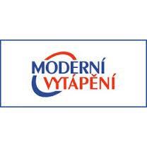 Moderni Vytapeni 2019