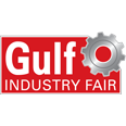 Gulf Industry Fair 2019