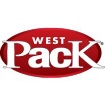 WestPack 2021 - The Western Packaging Exposition 2021