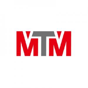 MTM EXPO 2018