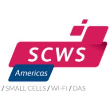 SCWS Americas 2018