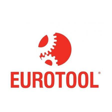 EUROTOOL 2019