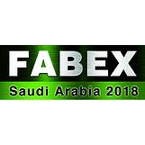 FABEX Saudi Arabia 2018