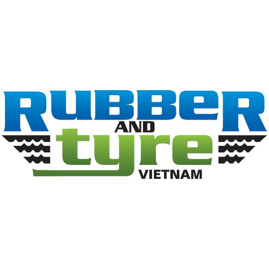Rubber & Tyre Vietnam 2018