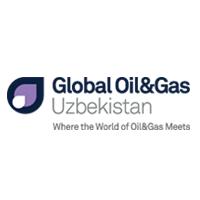 Oil & Gas Uzbekistan 2020