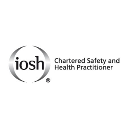 IOSH Managing Safety Course