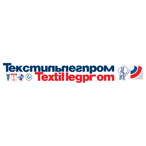 Текстильлегпром 2021