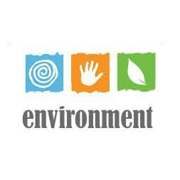 Iran Enviro 2018 - International Environmental Exhibition