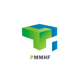 The 8th China Prefab House, Modular Building, Mobile House & Space Fair (PMMHF 2018)