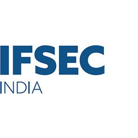 IFSEC India 2021