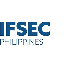 IFSEC Philippines 2019