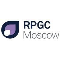 14-й Российский Нефтегазовый Конгресс / RPGC 2018
