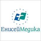 Медицинский форум «ЕнисейМедика-2021»