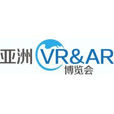 2018 Asia VR&AR Fair & Summit