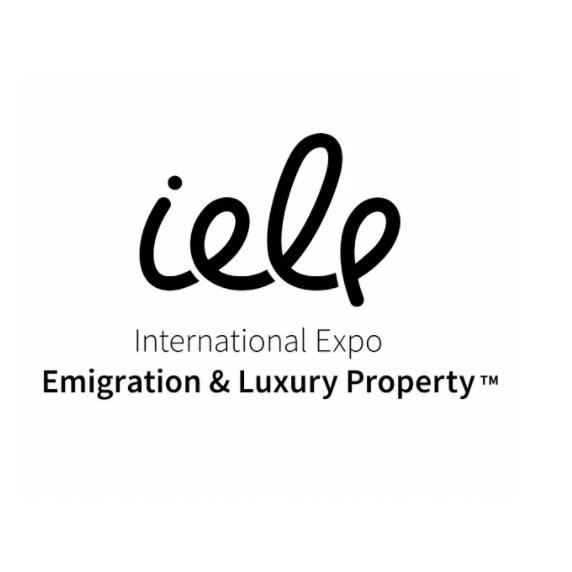 Kyiv International Emigration & Luxury Property Expo