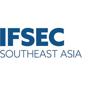 IFSEC Southeast Asia 2018