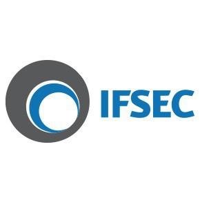 IFSEC International 2019