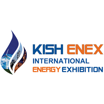 Kish ENEX