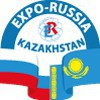 EXPO-RUSSIA KAZAKHSTAN 2018
