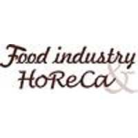 Пищевая индустрия. HoReCa