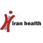 Iran Health 2018