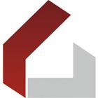 Архитектурно-строительный форум Сибири