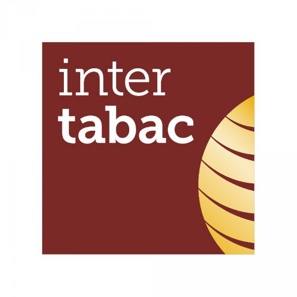 INTERTABAC 2018 - The International Trade Fair for Tobacco Products and Smoking Accessories