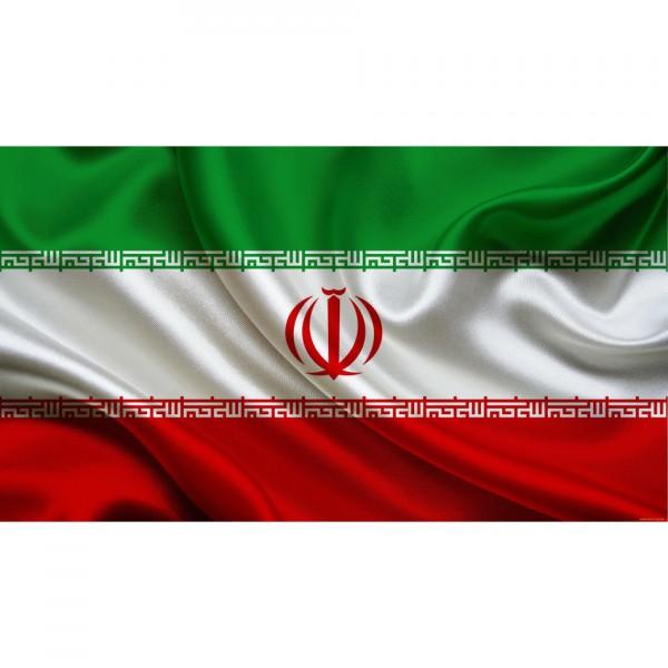 IranLabexpo 2018