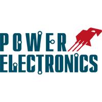 Силовая Электроника