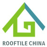 The 8th China Rooftile & Technology Exhibition (ROOFTILE CHINA 2018)